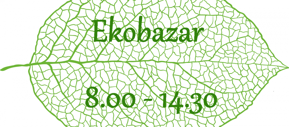 ekobazar 27.06.2020